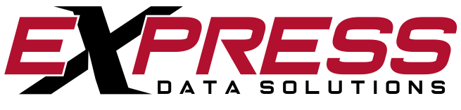 Express Data Solutions